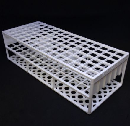 Tray/Rack for 12 -13 mm Test Tubes